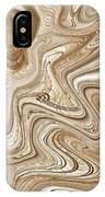 Art Abstract IPhone Case