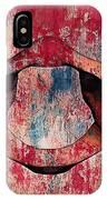 Atlas Anatomy Art 20 IPhone Case