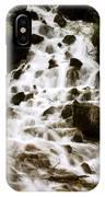 Atlas Creek IPhone Case