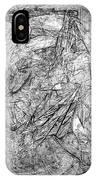B-w 0506 IPhone Case