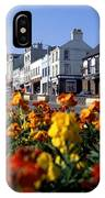 Banbridge, Co. Down, Ireland IPhone Case