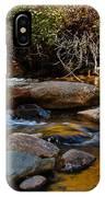 Beautiful Colors IPhone Case