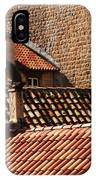 Beauty Of Dubrovnik 2 IPhone Case