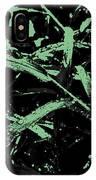 Blades Of Grass IPhone Case