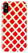 Chicago Impressions 2 IPhone Case
