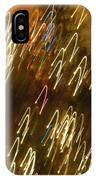 Christmas Card - Jingle Bells IPhone Case