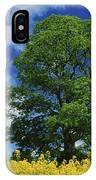 Clonmel, County Tipperary, Ireland IPhone Case