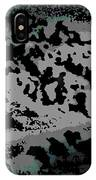 Clouded Thought IPhone Case