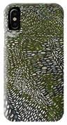 Cobblestone IPhone Case