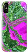 Color Craze IPhone Case