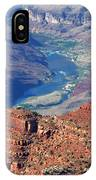 Colorado River I IPhone Case