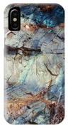 Colorfull Rocks IPhone Case