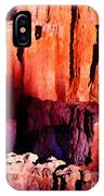 Colors Of Bryce IPhone Case