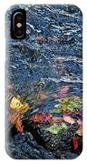 Confetti By Mother Nature IPhone Case