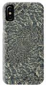 Confetti Twister IPhone Case
