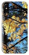 Country Color 25 IPhone Case