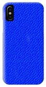 Crepuscular IPhone Case