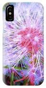 Delicate Wonders IPhone Case