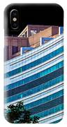 Downtown IPhone Case
