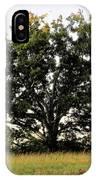 Dream Tree IPhone Case