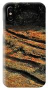 Dry River Country IPhone Case