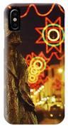 Dublin, Co Dublin, Ireland Sculpture Of IPhone Case