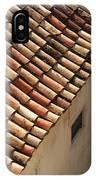 Dubrovnik Rooftop IPhone Case