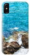 Egret Ewc IPhone Case