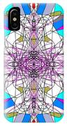 Emulsification IPhone Case