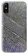 Facade 11 IPhone Case