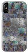 Facade 14 IPhone Case