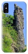 Fairy Chimney  No 2 IPhone Case