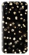 Fireworks Number 3 IPhone Case