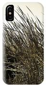 Florida Everglades 6 IPhone Case