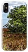 Fm 162  II IPhone Case