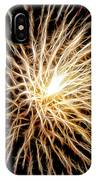 Fourth Of July IPhone Case