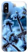 Frozen II IPhone Case