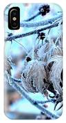 Frozen IIi IPhone Case
