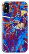Fructose IPhone Case