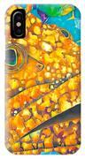 Goliath IPhone Case