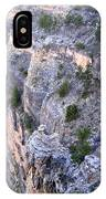 Grand Canyon 5 IPhone Case