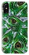I'm Looking IPhone Case