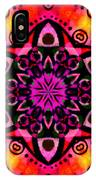 Introspection 2 IPhone Case