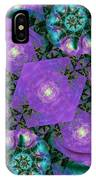 Katya II IPhone Case
