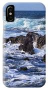 Kauai Beach 3 IPhone X Case