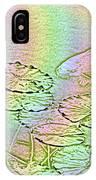 Koi Rainbow IPhone Case