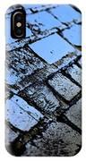 La Fresco Masonry IPhone Case