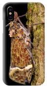 Lantern Fly IPhone Case