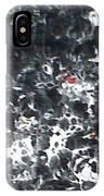 Maafa 2000 IPhone Case