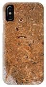 Mammalian Histology IPhone Case